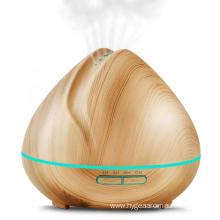 400ml Wholesale Oil Electric Diffuser