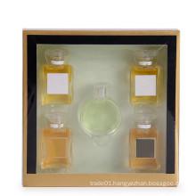 Woman Perfume Branded Designer Gift