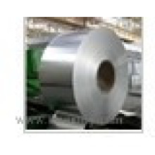Folha de alumínio / alumínio para uso de cozinha de Trumony