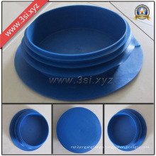 Well Tight Fit Pipe End Cap Covers (YZF-H331)