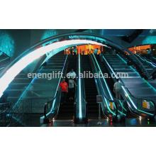 Escalera mecánica del precio barato del enchufe de fábrica de la alta calidad del surtidor de China