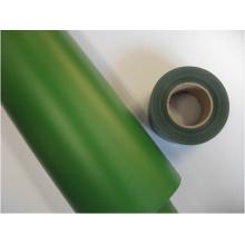 Gute Dehnungs-bunte PVC-Rolle für künstliches Glas