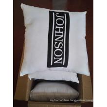 bedding sets polyester fabric microfiber