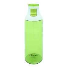 One Touch ouvre bouteille Tritan eau 500ml