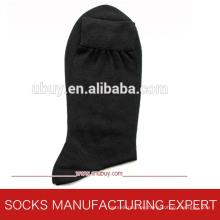 100% Pure Silk Socks for Man
