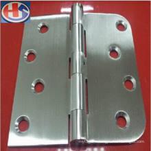 Stainless Steel Ball Bearing Door Hinge (HS-SD-010)