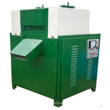máquina de granulador para fertilizantes