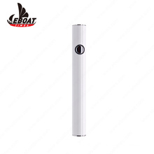 Betronic Custom CBD Öl Einweg-Vape Pen