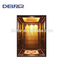 Brilliant lift elevator
