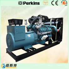 1800kw 4016-61trg3 Generador, 2250kVA 4016-61trg3 Generador