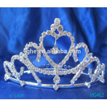 Fully stocked factory directly toy tiara