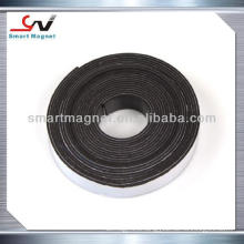 flexible strong self-adhesive shower door magnetic strip