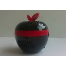 Apple Shape Oxygen Bar and Air Cleaner & Purifier