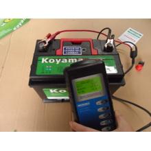 Bateria de carro de alta qualidade alemã 66ah 12V Auto bateria DIN56618-Mf