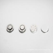 Neodymium Magnet Holder Round