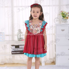 Girls Well Dressed Wolf Boutique Remake Dress