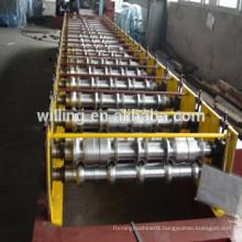 good wall forming machine in HangZhou