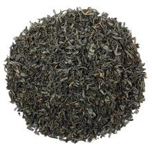 tea eu standard manufacturer te verde special chunmee the vert de chine chunmee 41022