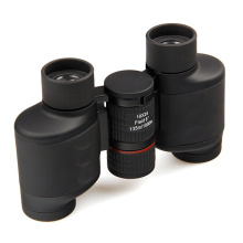 10x24binocular, easy to carry on by pocket, purse, backpack or vehicle storage compartment
