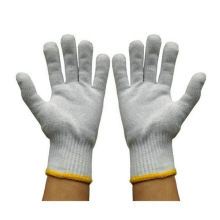 Cheaper Price Garden Pruning Working Safety Labour Protection Glove