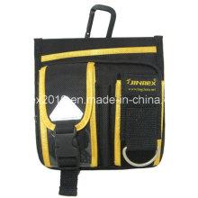 Nueva llegada Electronic T Tools Embalaje Safety Tool Bolsa de trabajo