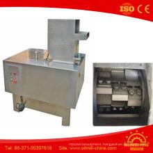 Meat Bone Cutter Bone and Meat Cutting Machine
