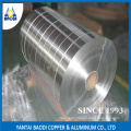 Anti-Rust Aluminum Strip Coil