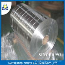 Thin Aluminium/Aluminum Strip 1050 1060 1070 1350