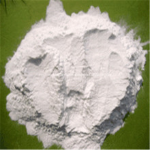 PVB Resin For Ink Adhesive Glass Film