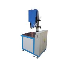 Máquina de solda ultrassônica PLC 15K (3200W)