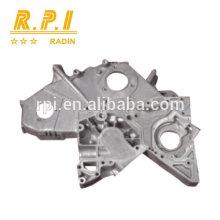 Motorölpumpe für NAVISTAR NGD3.0 OE NR. 7099-3827