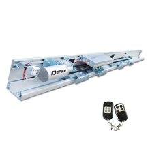 Deper DSH-250 heavy duty automatic sliding door with 100w high power brushless motor