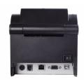 pos système xp-350b usb thermique sensible bluetooth thermique portable