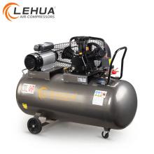 4hp 300l Reifenluftkompressor Autowaschanlage