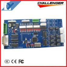 Printer Servo Board for Infiniti Fy-3208 / Fy-3206