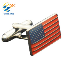 Wholesale Cheap customized Cufflink For Wholesale