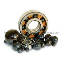 Rodamientos de bolas de cerámica (63/22) Rodamiento en miniatura