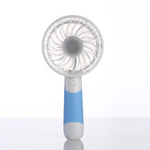 Luchtkoeling Elektrische ventilator Mini Wholesale Handheld Fan