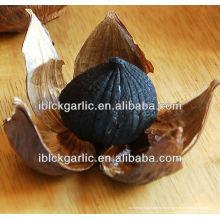 2013 Skin-care Solo Black Garlic