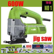 QIMO Profession Power Tools 1605 - Serra de 60mm