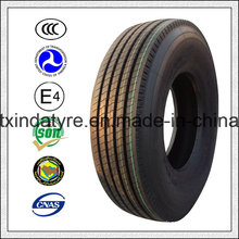 Heavy Duty Truck 13r22.5 Cheap Wholesale Tires