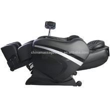 RK-7803 armchair massage with 3D and zero gravity function