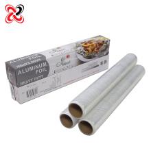 Häufig verwendete transparente Folie aus Mylar in Lebensmittelqualität