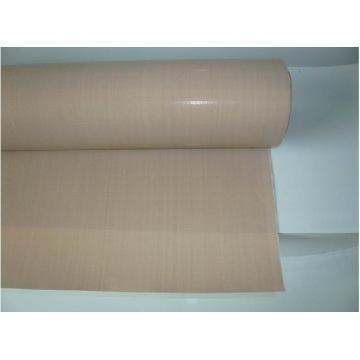 Tejido de fibra de vidrio PTFE resistente al desgarro