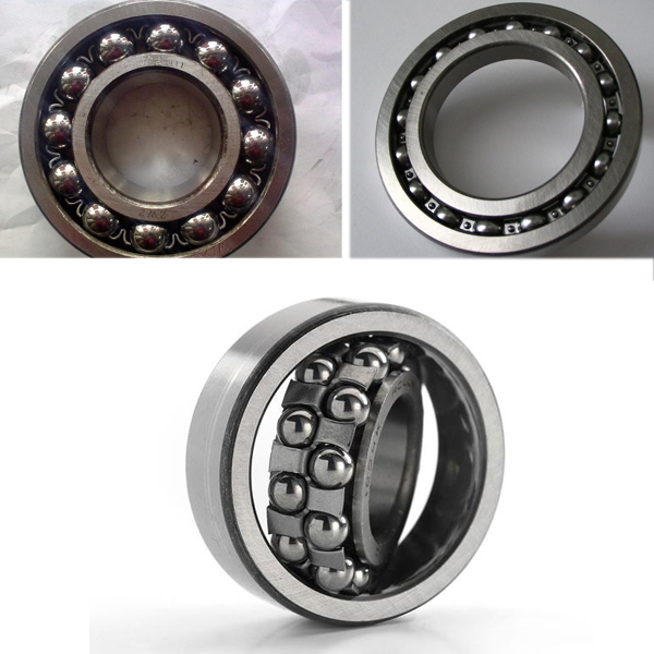 Carbide Ball Ring for Bearing