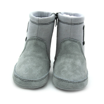 Barnskor Wholesale Warmmer Kids Boots