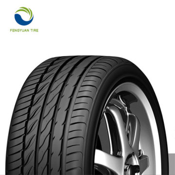 Best buy pneumatici uhp 215 / 45ZR17
