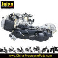 """2890704 50cc Motorcycle Engine with 10"""" Crankcase"""