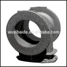 High Precision custom made aluminum die casting parts,zinc die casting parts