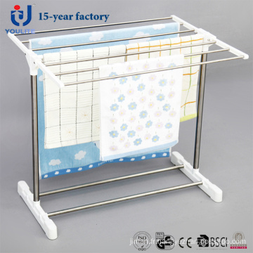 Nouveau support de serviette de salle de bain Design